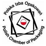 Kongres Przemysłu Opakowań