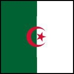 Algeria: double-digit growth of imports of plastics, paper and packaging machinery
