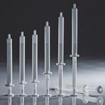 Wtryskarki Sumitomo (SHI) Demag produkują sprzęt medyczny i AGD