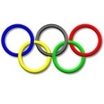 Igrzyska Olimpijskie i tworzywa sztuczne