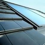 Więcej pieniędzy na kolektory słoneczne