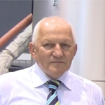 Rozmowa video: Jan Andrzejak, Engel Polska
