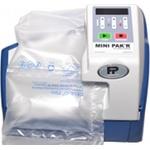 Maszyna pakująca MiniPak'R od FP International