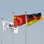 BASF and SINOPEC Corp. sign Memorandum of Understanding to explore building a world-scale isononanol plant in China