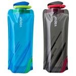Vapur encourages members to eliminate plastic bottle waste