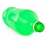 PET recycling processes for food contact materials: EFSA adopts first opinions