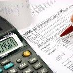 Rozliczanie opakowań zwrotnych a podatek VAT