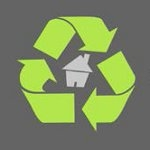 Plastic recycler mtm welcomes EuCertPlast