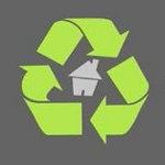 Plastic recycler mtm welcomes EuCertPlast