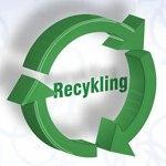 Ekologiczny pięciobój - odzyskaj tworzywa sztuczne