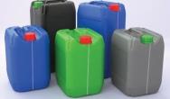 Suwary dostarczą duże opakowania dla Orlen Oil
