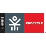 EKOCYCLE - nowy wymiar recyklingu
