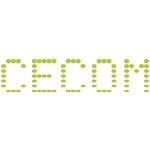 Kompozyty w budownictwie - Konferencja CECOM 2012