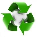 5,46 mln zł na budowę zakładu recyklingu odpadów