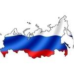 Opakowania z tworzyw sztucznych w Rosji