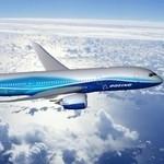Kompozytowe samoloty niezbyt bezpieczne?