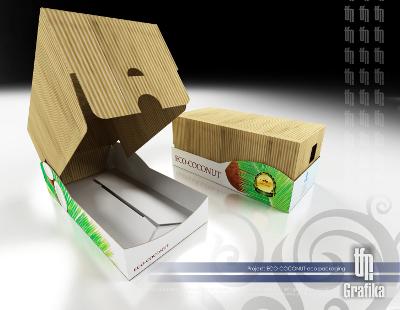 Konkurs PakStar 2012