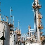 Braskem inaugurates new PVC plant that marks its largest investment to date