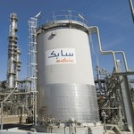 SABIC and ExxonMobil toproceed with specialty elastomers project at Al-Jubail