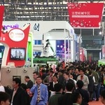 Chinaplas reveals the vitality of the plastics & rubber industries in Asia