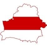 Białoruś mocno stawia na petrochemię