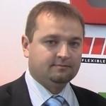 Rozmowa wideo: Maciej Duszczyk, TCT Polska