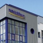 Elasto Müller Kunststoffe expand TPE capacity in Germany