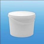 Ćwierć miliona wiader dla wyrobów mlecznych od Plast-Box