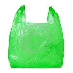 "Governor of Illinois vetoes ""plastic bag"" bill"