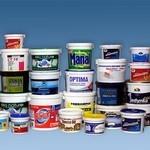 Plast - Box zwiększa sprzedaż eksportową