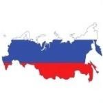 Rosja: większa produkcja tworzyw, ale po co?