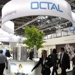 Octal and GN cut cost and scrap for packaging