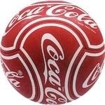 Coca Cola na rynku opakowań w Polsce