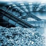 Odpady tworzyw sztucznych: problemy wciąż są