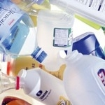 Odpady tworzyw sztucznych: co robić, by sobie z nimi poradzić?