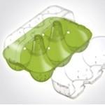 Firma Ferromatik zaprezentuje nowe wtryskarki na targach Fakuma 2012
