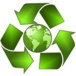 Co daje recykling mechaniczny?