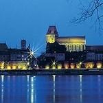 Toruń i Bydgoszcz walczą z odpadami