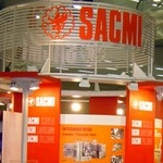 Sacmi to play pivotal role at Emballage 2012