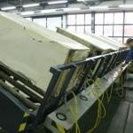 W Łodzi powstało nowoczesne centrum recyklingu firmy Remondis