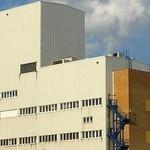 Unilever: wyższy recykling, mniej odpadów