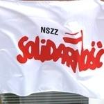 Formet: Solidarność walczy, ministerstwo licytuje
