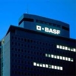 BASF focuses global EPS business on strategic markets