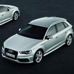Nowe Audi oparte na technologiach tworzywowych