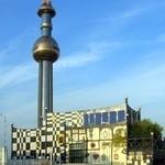 Odzysk energii na przykładzie Wiednia