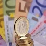 KraussMaffei pójdzie za 569 mln euro