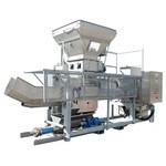 Nowe systemy w branży recyklingu opakowań jednorazowych