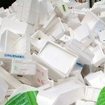 Uszczelnić system gospodarowania odpadami opakowaniowymi