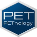 Recycling topics to be presented at PETnology Europe 2012 conference