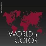 Trendy kolorystyczne na rok 2013